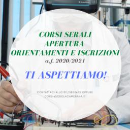Apertura selezioni 2020_2021 (1)