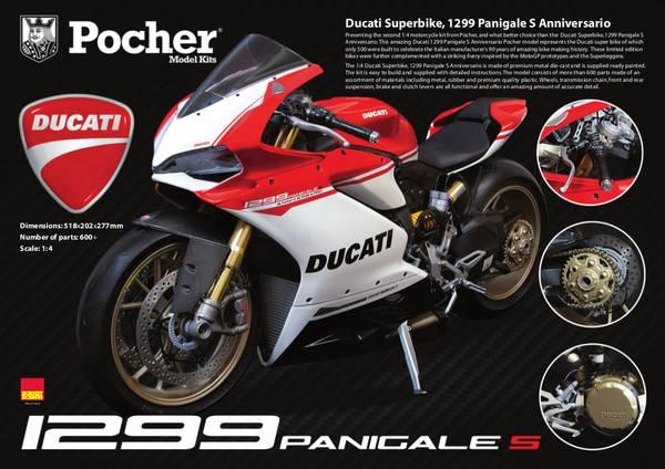 Ducati_additive