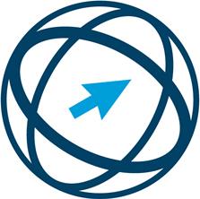 ECDL_Logo_1