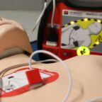 first-aid-4089599_640