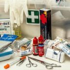 first-aid-908591_640