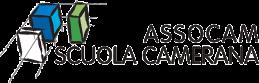 ASSOCAM Scuola Camerana